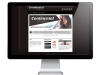 continental-wordpress-theme