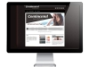 continental-wordpress-theme_0