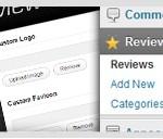 Вордпресс темы и плагины для создания обзорного сайта