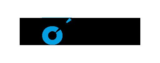 roistat_logo_black_transparent_m