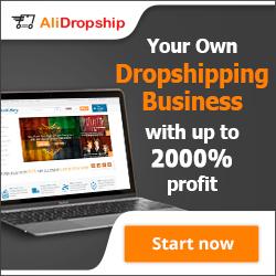 Как сделать сайт через дропшиппинг суши аллигатор севастополь официальный сайт