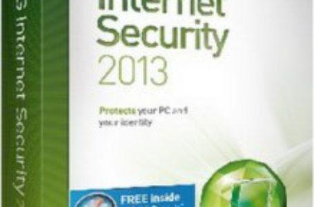 Антивирус AVG Internet Security — непревзойденная защита компьютера и учетных данных в Интернете