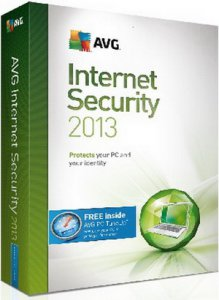 AVG_Internet_Security