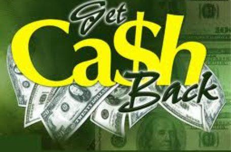 Что такое Cashback? Как работает бизнес-модель «кэшбэк»?