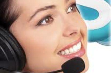 Как с выгодой пополнить счет Skype