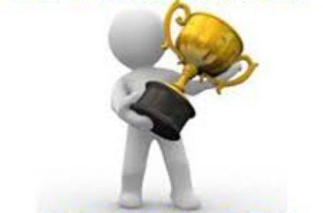 Хочешь получить 1 000$ ? Конкурс от Биржи сайтов и доменов Телдери!