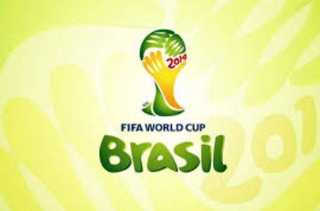 Не упустите шанс побывать на мировом футболе!
