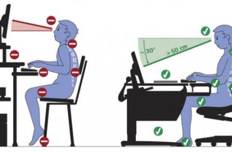 Компьютерный синдром