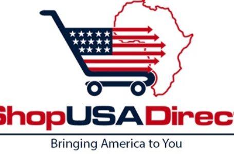 Каксамостоятельно выкупить и доставить товар из США
