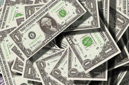 Куда инвестировать небольшие деньги в 2020 году для пассивного дохода?