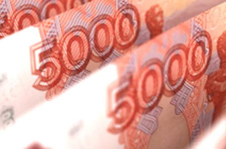Как стать инвестором с 10 000 руб. в кармане?